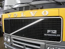 volvo trucks logo the world u0027s most recently posted photos of camion and f12 flickr