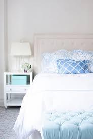 light blue bedroom ideas 75 brilliant blue bedroom ideas and photos shutterfly