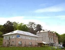 chambre d hote namur chambres d hôtes à namur dans une propriété privée iha 4918