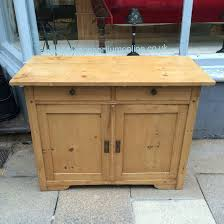 Pine Cabinets Antique Pine Cabinets Antique Furniture