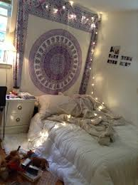 bedroom dazzling bedroom decoration with cool boho room tumblr boho room tumblr hippy rooms bedroom decorating ideas tumblr