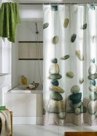 Best  Bathroom Curtain Set Ideas On Pinterest Bathroom Window - Bathroom curtains designs