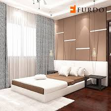 home interior design themes 16 best home interior design themes furdo bangalore images on