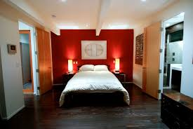 Gorgeous Bedrooms Gorgeous Bedroom Interior Decorating Ideas 20 Recommended Dark