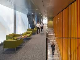 Top Interior Design Som Interior Design Magazine Recognizes Som In