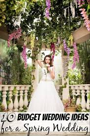 Wedding Decorations On A Budget Budget Wedding Ideas Luxurious U2013 Navokal Com