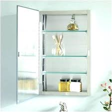 replacement inner shelf for medicine cabinet medicine cabinet replacement shelves home depot kuahkari com