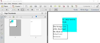 Count Number Of Pages In Pdf Itext Chapter 2 Working With The Rootelement Itext Developers