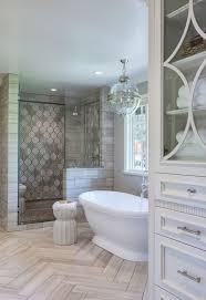 master bathroom design ideas photos 03 cool modern farmhouse master bathroom remodel ideas