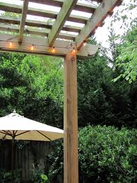 Pergola Lanterns by Lights Beautiful Outdoor Globe String Lights For Inspiring Home