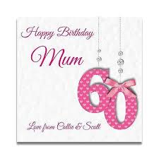 25 unique mum birthday card ideas on pinterest diy birthday