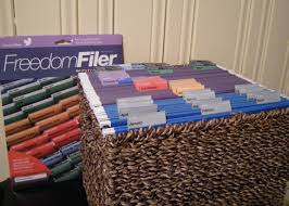 Organizing Clutter by Organizing Papers Making Files Heartworkorg Com