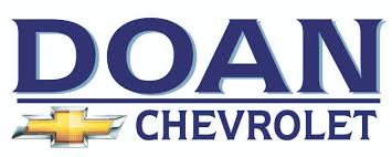 New Chevrolet And Used Car Dealer Offering Auto Service