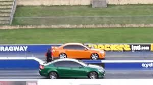 mazda cr6 2015 ford fg xr6 turbo vs ve ss commodore 6 0 litre v8 both stock cars