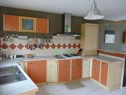 meuble cuisine mobalpa meuble de cuisine mobalpa occasion en offres avril clasf