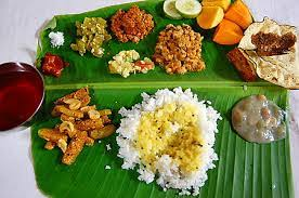 andhra marriage cuisine events 365