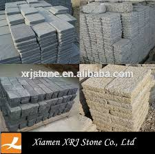 Cheapest Pavers For Patio Wavy Pavers Wavy Pavers Suppliers And Manufacturers At Alibaba Com