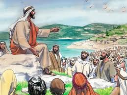 sermon illustrations on thanksgiving free bible images jesus talks about eight blessings during his