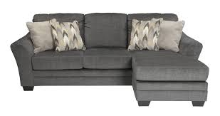 Sofa Chaise Lounge by Sofas Center Ashley Furniturea Chaise Lounge Darcy Hodan
