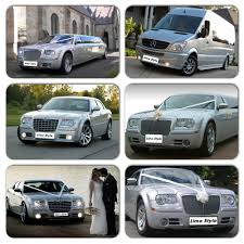 bentley limo limo style childrens party bus kent