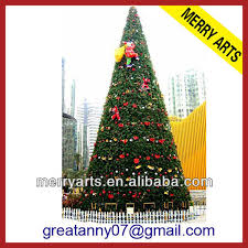 Metal Frame Outdoor Christmas Decorations by Outdoor Metal Christmas Trees Outdoor Metal Christmas Trees