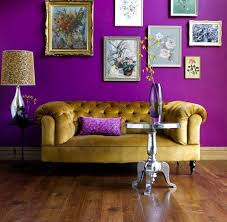 56 best gold couch living room images on pinterest