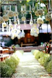 hawaiian wedding sayings get 20 wedding phrases ideas on pinterest without signing up