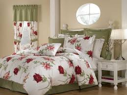 Best Duvets Covers Cynthia Rowley Bedding Queen Are Best Chooses U2014 Vineyard King Bed