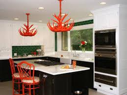 Tangerine Home Decor Home Decor Home Lighting Blog Tangerine