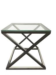 Wood And Metal Coffee Table Coffee Table Ct Stainless Steel Coffee Table Modern Modrest And