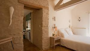 chambre or charming cottage la terre d or in beaune
