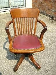 antique chairs um size of desk desk chair antique office for oak desk chair plan
