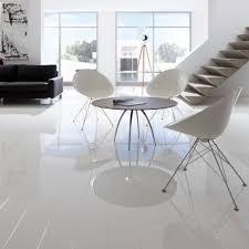 Laminate Flooring Middlesbrough Elesgo Supergloss Es Laminate Flooring Es Arctic White Sample Ebay