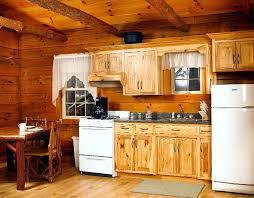 chicago kitchen cabinets amish kitchen cabinets chicago kitchen cabinets pa kitchen