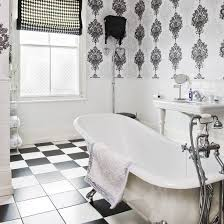 22 best victoria u0027s bathroom images on pinterest 1930s bathroom