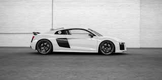 audi supercar black audi r8 tuning wheels exhaust and power upgrades wheelsandmore