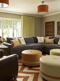 Drapes Living Room Green Walls Living Room Curtains Centerfieldbar Com
