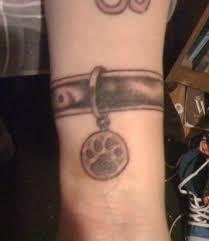 amazing wrist tattoo 2 wolf wrist tattoo on tattoochief com