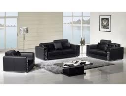 Designer Living Room Sets Modern Living Room Set