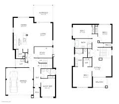 floor plans for new homes contemporary floor plans for new homes architectural features of