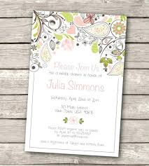 wedding invitations online free amazing make your own wedding invitations free for 11 wedding