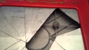 inside an etch a sketch youtube