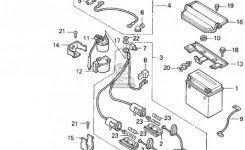 faria gas gauge wiring faria fuel gauge ohms wiring diagrams