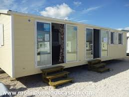 chambre d occasion mobil home 3 chambres d occasion mypac piscine