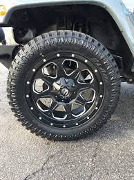 Off Road Tires 20 Inch Rims Lift Kits Photo Gallery Total Image Auto Sport Pittsburgh Pa
