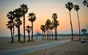 California beaches images 9 great california beaches for a relaxing day on the coast jpg