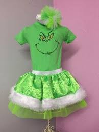 grinch costume the grinch who stole christmas costumes lovetoknow