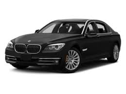 bmw 7 series maintenance cost 2013 bmw 740i repair service and maintenance cost