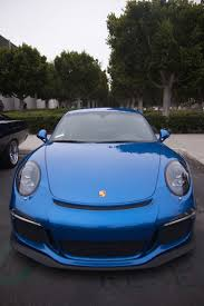 Porsche Macan Navy Blue - 144 best porsche boss images on pinterest car dream cars and