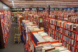 Used Furniture Stores Near Mesa Az Bookmans Mesa Bookmans Entertainment Exchange